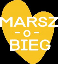 marszobiegkolor_2