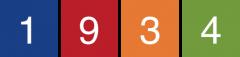 80-lecie-logo-small