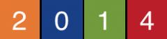 zjzd-logo-small