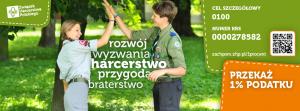 ulotka1p-2