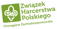Chorągiew Zachodniopomorska ZHP