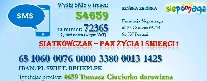 13880170_1034427739987763_2027222569573061200_n-1