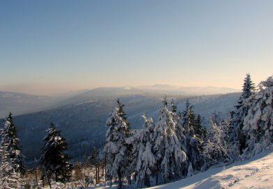 Zimowisko 2017 – Rzeczka