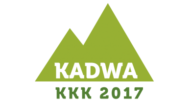 Kurs Kadry Kształcącej KADWA 2017