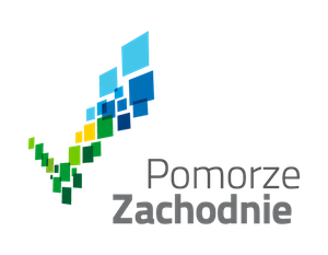 Pomorze Zachodnie