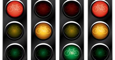 Kurs kierowania ruchem drogowym