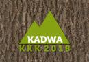 Kurs Kadry Kształcącej KADWA 2018