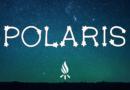 """Kurs Drużynowych Drużyn Wędrowniczych """"POLARIS"""""""