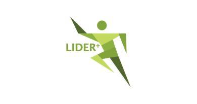 Warsztaty Lider+ – Moduł I: Kierowanie ludźmi w praktyce
