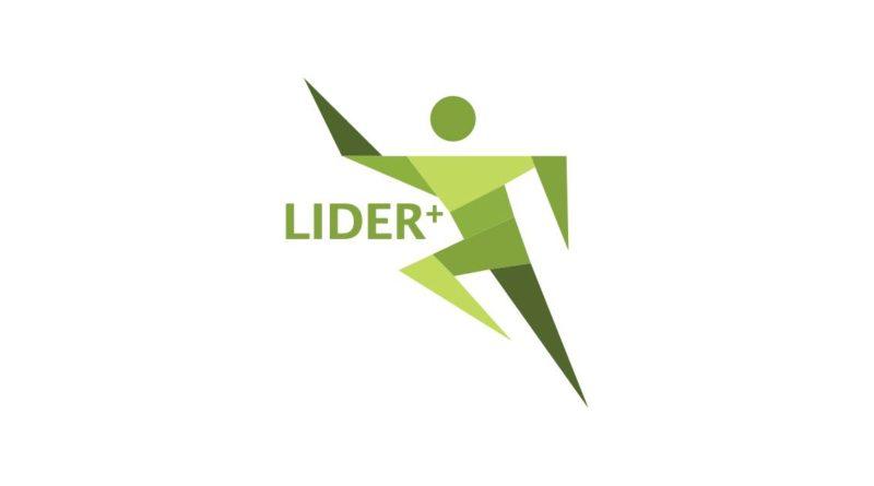 Szkolenie Lider + II. Motywowanie w działaniu. Edycja 2020