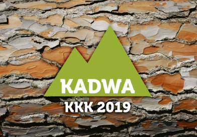 Kurs Kadry Kształcącej KADWA