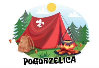 Baza w Pogorzelicy